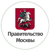 moscowlogo.png